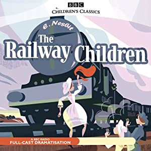 The Railway Children (Dramatised) Performance