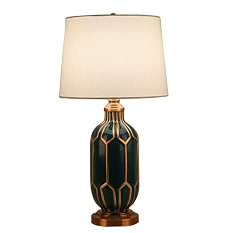 Lámpara de Mesa lámpara de Mesa lámpara de Mesa Estudio ...