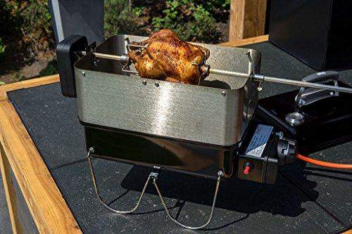 Weber Holzkohlegrill Go Anywhere : Weber holzkohlegrill go anywhere grill