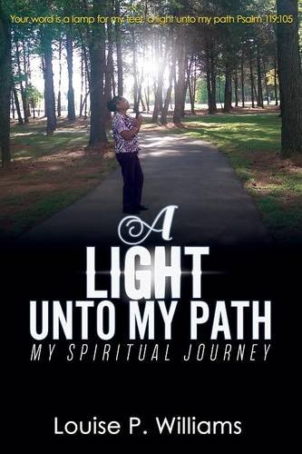 A Light Unto My Path - 2