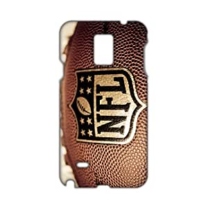 Cool-benz NFL ball logo (3D)Phone Case for Samsung Galaxy note4