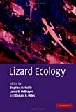 Lizard Ecology : The Evolutionary Consequences of Foraging Mode, , 0521833582