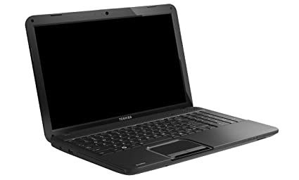 TOSHIBA SATELLITE C850 ATI SOUND DRIVER DOWNLOAD