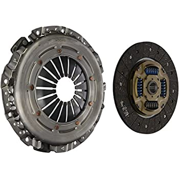 LuK 05-133 Clutch Set