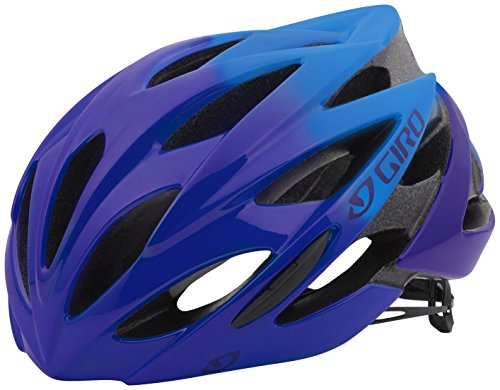 Giro-Sonnet-Bike-Helmet-Womens-Matte-UV-Purple-Medium