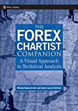The Forex Chartist Companion: A Visual Approach to Technical Analysis (Wiley Trading)