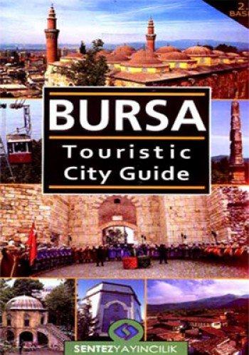 Bursa Touristic City Guide