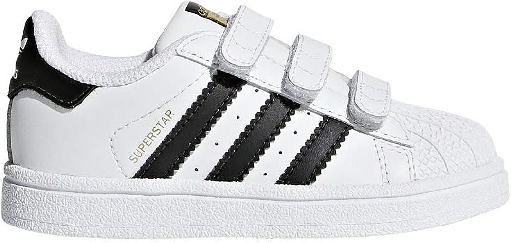 Adidas OriginalsSUPERSTAR CF I K Superstar CF I Mixte