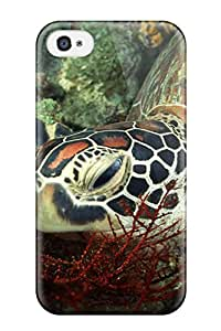 New Arrival MirabelShaftesbury Hard Case For Iphone 4/4s (GyJ-46EVwIwWNa)