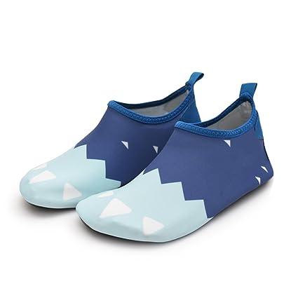 precio de calle calidad perfecta calidad asombrosa NAN Zapatos descalzos, calcetines suaves Zapatos para correr ...