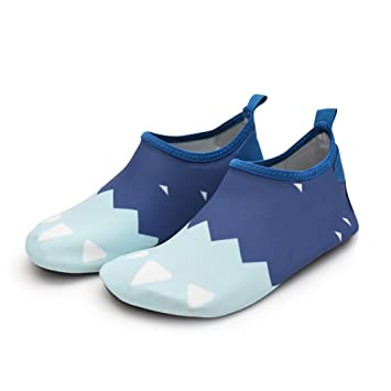 NAN Zapatos descalzos, calcetines suaves Zapatos para correr antideslizantes Zapatos Zapatos para caminar - Yoga