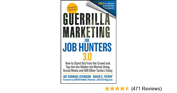 Guerrilla Marketing In 30 Days Pdf