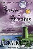 Free eBook - Sower of Dreams