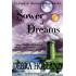 Sower of Dreams (The Gods' Dream Trilogy Book 1)