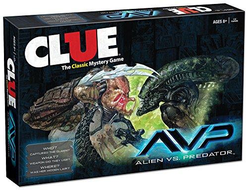 clue-alien-vs-predator-board-game