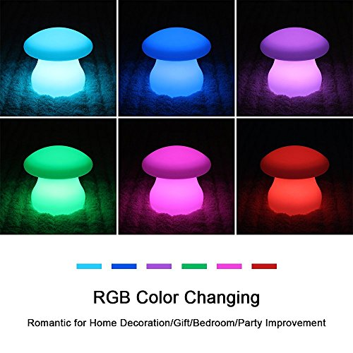led-night-light-loftek-mood-light-rechargeable-and-cordless-decorative-light-with-16-rgb-colors-and-