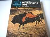 Prehistoric Art, T. G. Powell, 0195199200