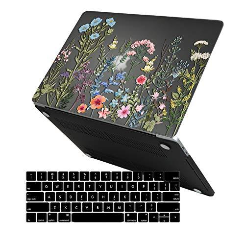 Most Popular Laptop Folio Cases