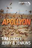 Apollyon, Tim LaHaye and Jerry B. Jenkins, 141433494X