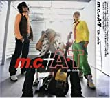Uh Lalala(Cd+Dvd) by M.C.a.T. (1996-09-21)