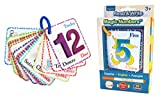 Ingenio Magic Numbers Flash Cards