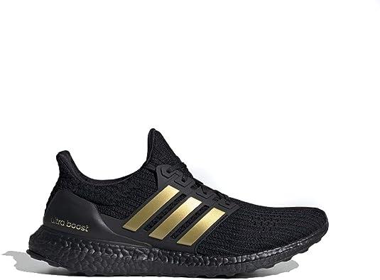 Asumir cocina ligado  Amazon.com: adidas Ultraboost 4.0 DNA Running Shoe: Shoes
