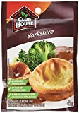Club House Yorkshire Pudding, 45gm, 12-count