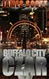 Buffalo City Czar, James Scott, 1494384426