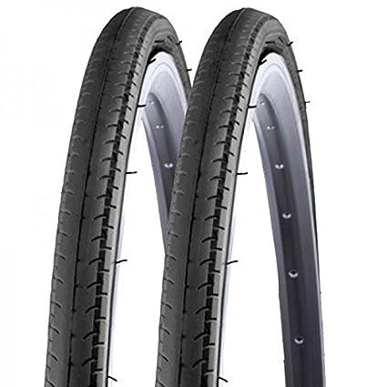 28×1,00″ Kenda K-196 Kontender Fahrrad Reifen //// 26-622