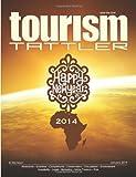 Tourism Tattler January 2014, Desmond Langkilde, 1494886197