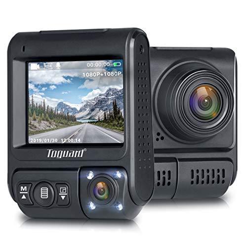 Lovely 1pcs Usb Pc Webcams Web Camera 6 Led Night Vision For Msn Icq Aim Skype Net Meeting Newest Good Taste Consumer Electronics