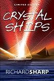 Crystal Ships, Richard Sharp, 1492722928