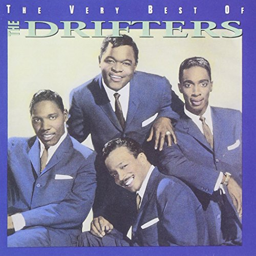 The Drifters - The Very Best of Ben E. King & - Zortam Music
