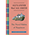 The Novel Habits of Happiness (Isabel Dalhousie Mysteries Book 10)