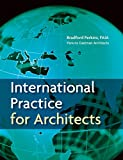 International Practice for Architects