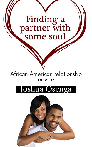 African american dating advice