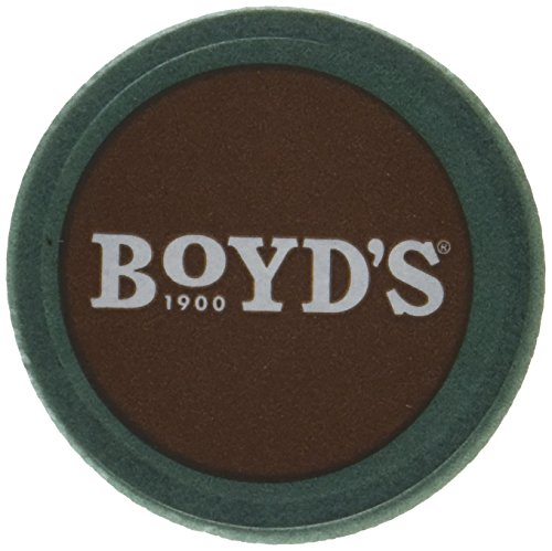 Boyds Red Wagon Single Serve, 12 ct from Boyds Coffee