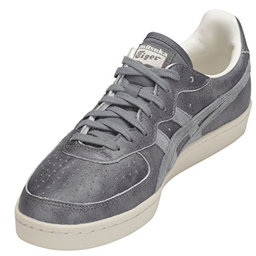 Asics GSM Herren Sneaker
