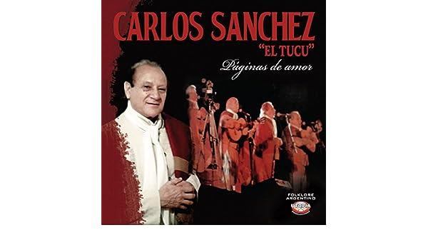 ccdf7283f Páginas de Amor by Carlos Sánchez