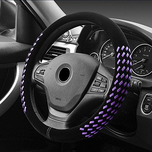 yamaha steering wheel cover - 7