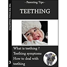 Teething (The Tini Koala Collection Book 3)