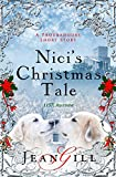 Nici's Christmas Tale: A Troubadours short story (The Troubadours Quartet Book 5)