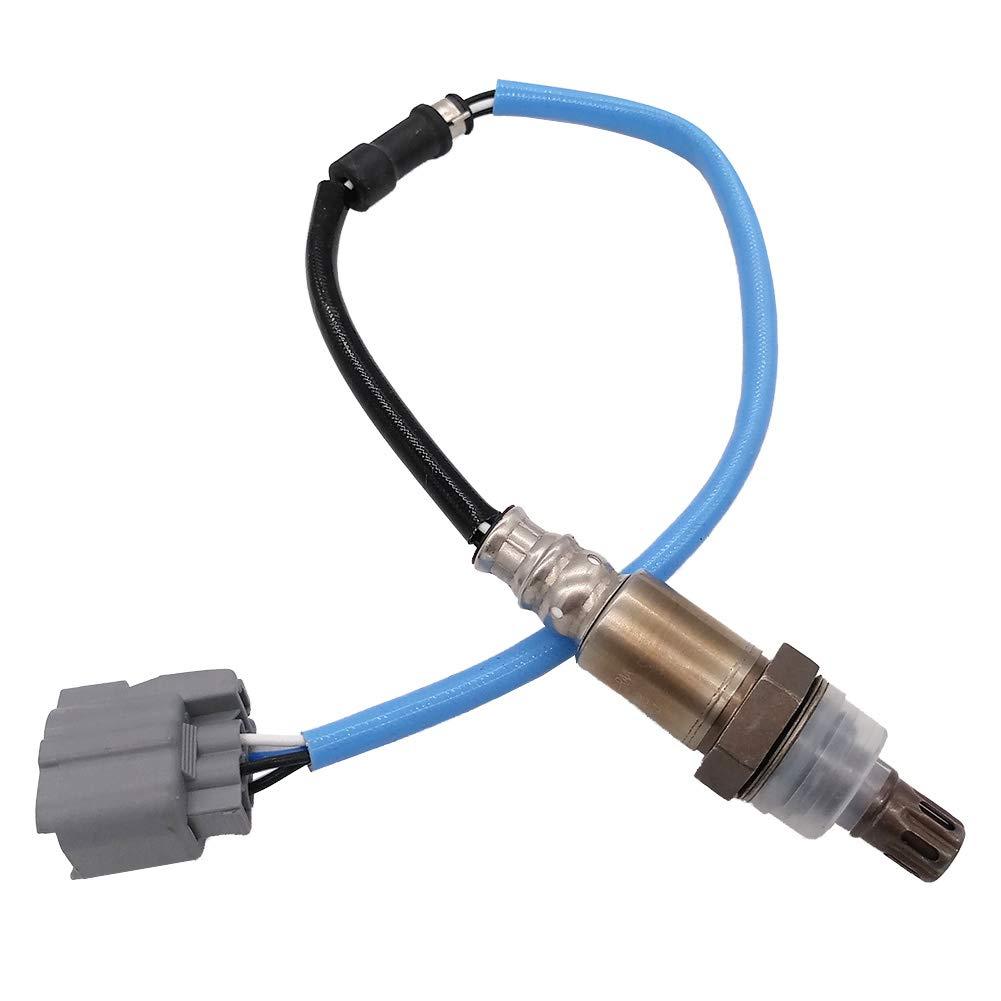 234-9040 O2 Sensor Air Fuel Ratio Oxygen Sensor Fits for 2003-2007 Accord 2.4L-L4 36531-RAA-A01 Germban