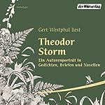 Gert Westphal liest Theodor Storm: Ein Autorenporträt in Gedichten, Briefen und Novellen | Theodor Storm