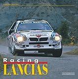 Lancia Competition Cars, Giancarlo Reggiani, 8879112368