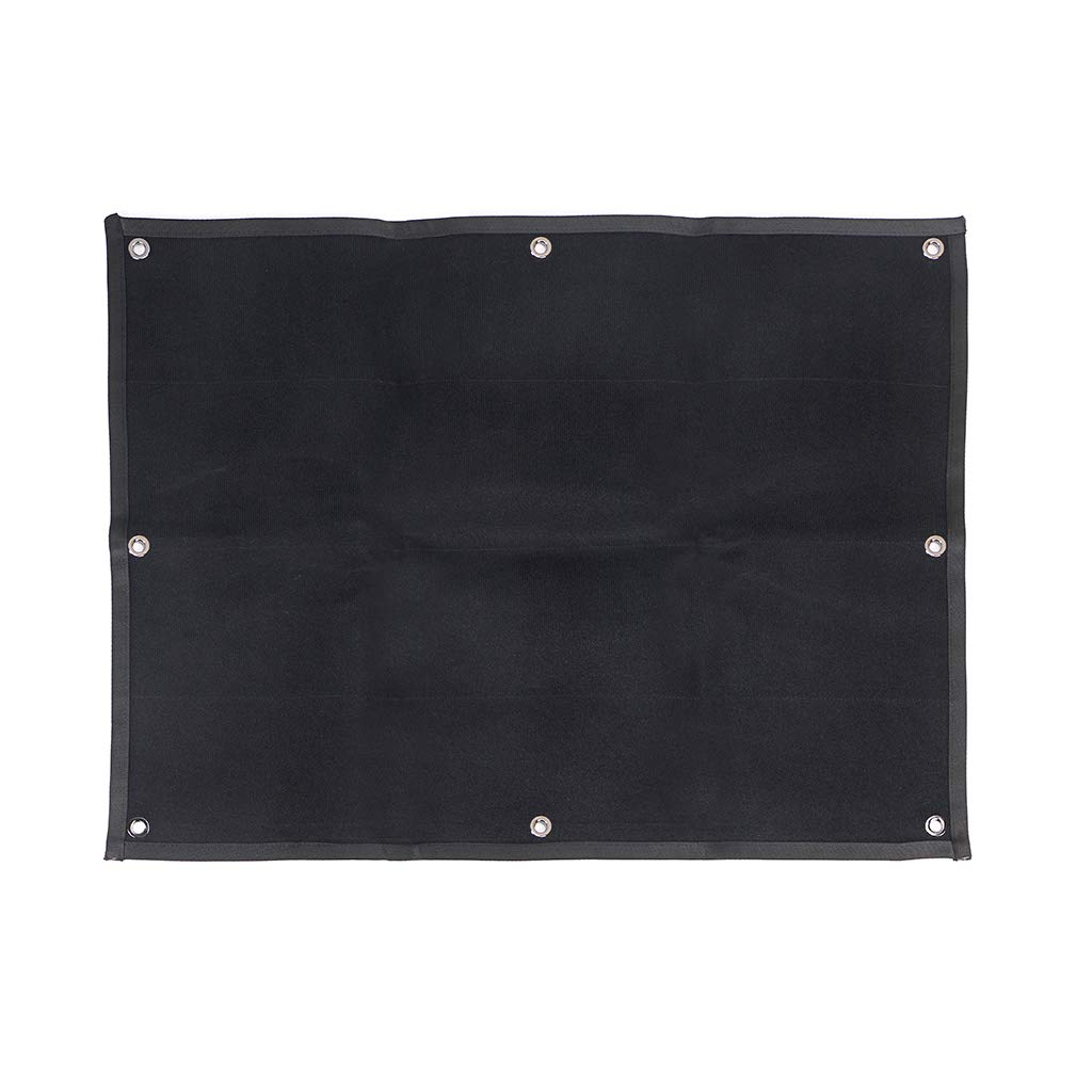 23.62x 17.72 Skelang Patch Holder Patch Display Panel Board