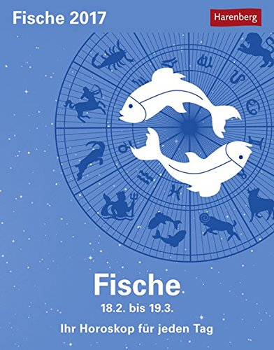 fische-kalender-2017-ihr-horoskop-fr-jeden-tag