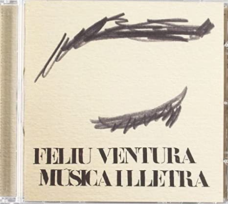 Feliu Ventura - Musica I Lletra - Amazon.com Music