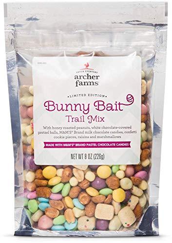 Bunny Bait Trail Mix