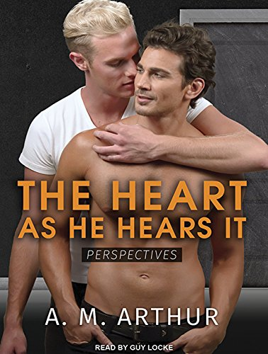 The Heart As He Hears It (Perspectives)